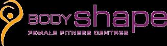 Female Fitness Centres